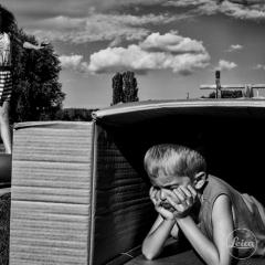 Dětství | Childhood