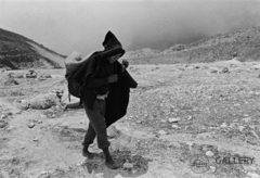 EXPEDITON TO NEPAL 1973