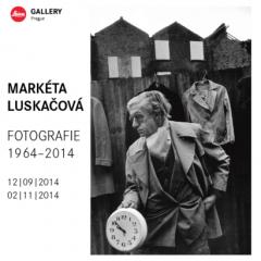 Fotografie 1964 - 2014