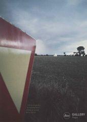 KOMENTOVANÁ PROHLÍDKA VÝSTAVY TORZO | RETROSPEKTIVA