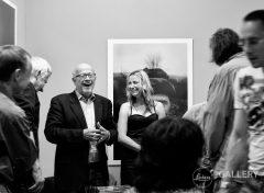 LAUNCH OF THE BOOK: SELFPORTRAITS BY DITA PEPE