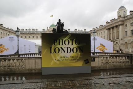 London Photo 2017