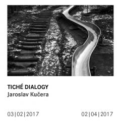 Tiché dialogy