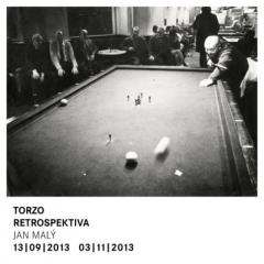 Torzo | Retrospektiva
