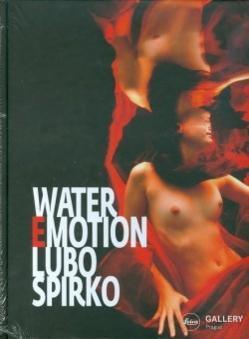 LUBO ŠPIRKO | WATER EMOTION