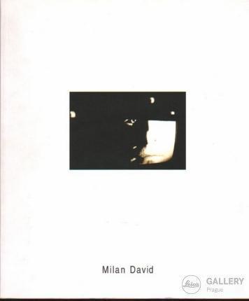 MILAN DAVID
