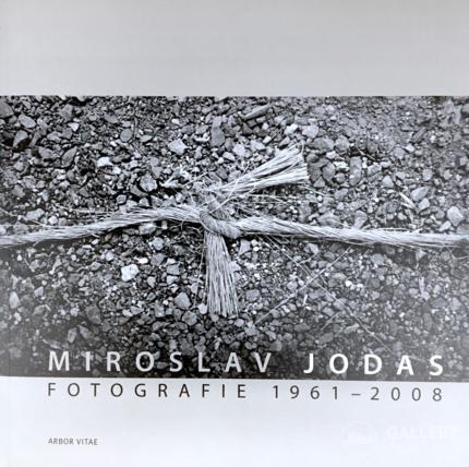 MIROSLAV JODAS