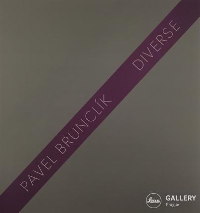 PAVEL BRUNCLIK