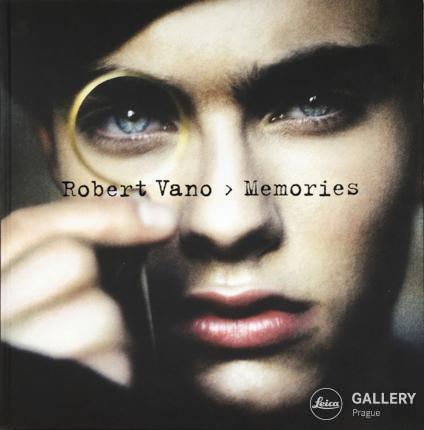 ROBERT VANO | MEMORIES