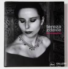 TEREZA Z DAVLE