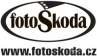image-1-150x150