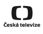 ceska-televize (1)