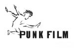 punk-film (1)