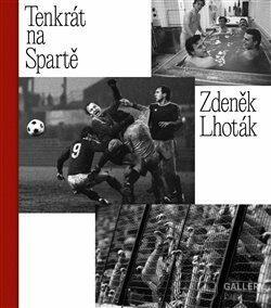 Zdeněk Lhoták