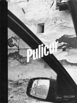 Pulicar