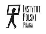 logo_ip_150 EN